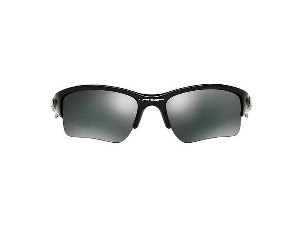 Oakley Quarter Jacket OO 9200-920001