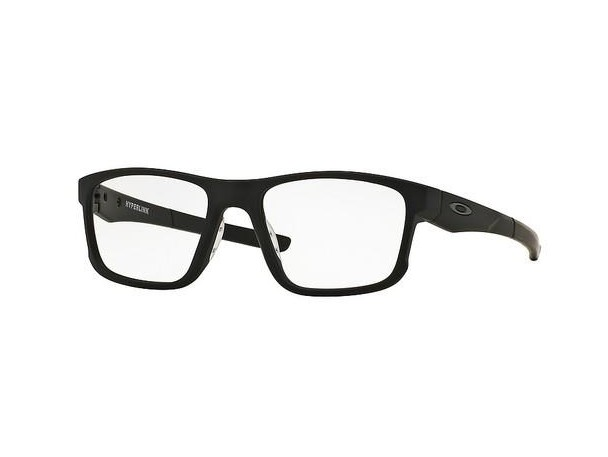 Oakley Hyperlink OX 8078-807801