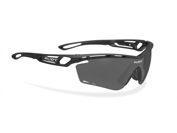 occhiali da Sole RUDY-PROJECT TRALYS SP-391006-0