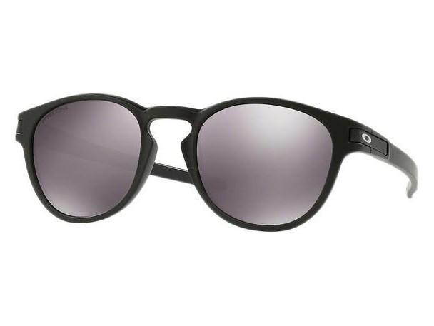 occhiali da Sole OAKLEY OO 9265-27-53-21-139