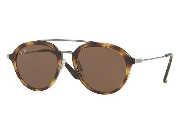 occhiali da Sole RAY-BAN JUNIOR RJ 9065S-152/73-48-18-130