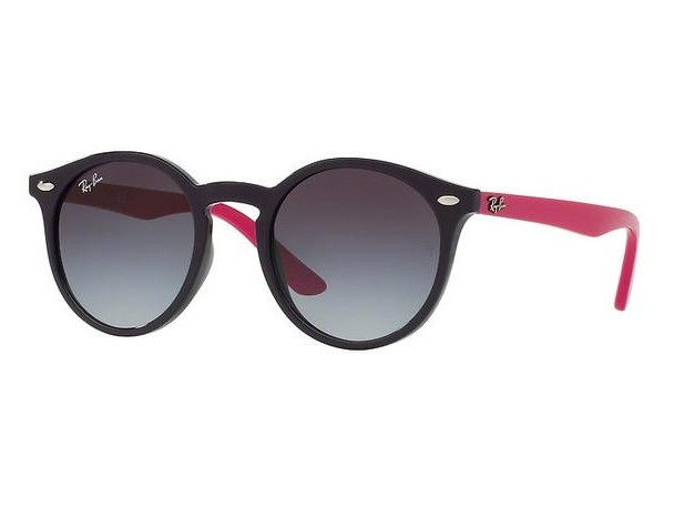 occhiali da Sole RAY-BAN JUNIOR RJ 9064S-7021/8G-44-19-130
