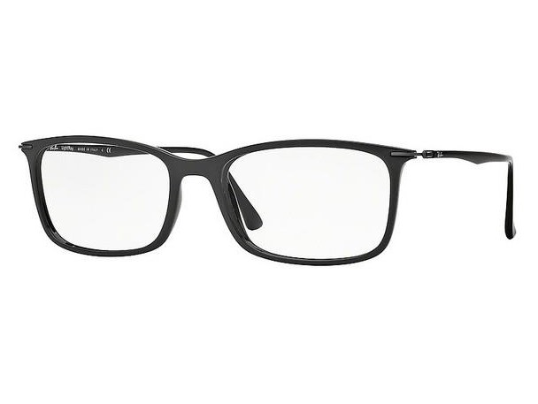 Montature da Vista RAY-BAN RB 7031-2000-55-17-145