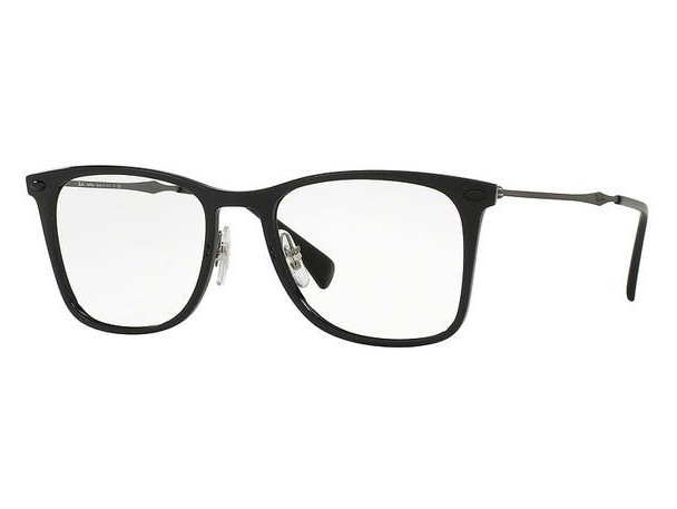 Montature da Vista RAY-BAN RB 7086-2000-49-18-140