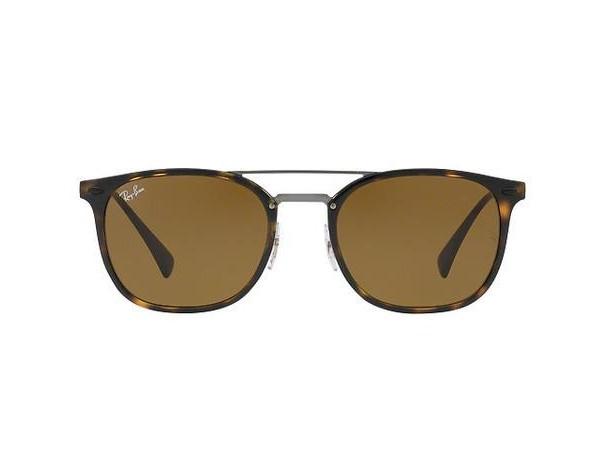 Occhiali da Sole RAY-BAN RB 4286-710/73-55-21-140