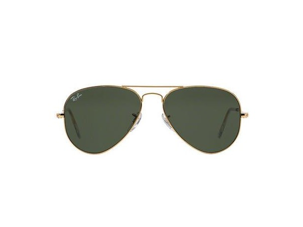 Ray-ban RB 3025-W3234