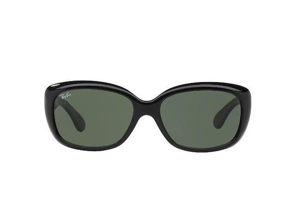 Ray-Ban Jackie OHH RB 4101-601