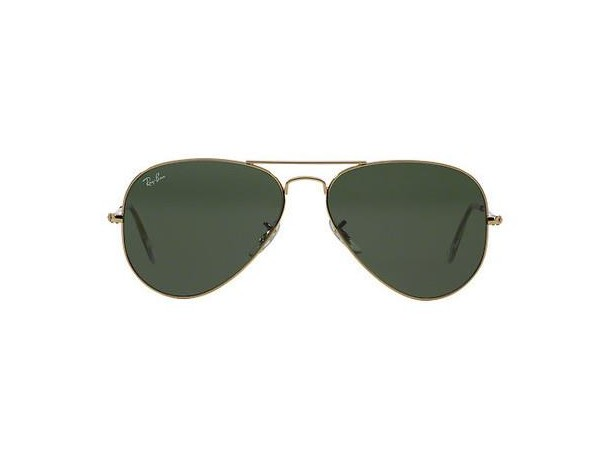 Ray-Ban Aviator RB 3025-L0205