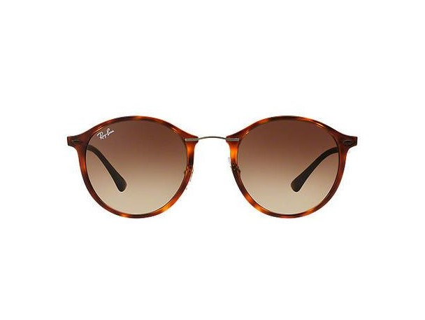 Ray-Ban Round Ii Light Ray RB 4242-620113