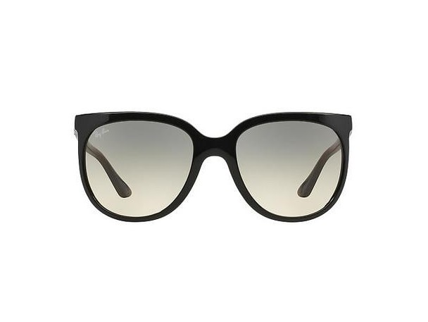 Ray-Ban Cats 1000 RB 4126-601/32