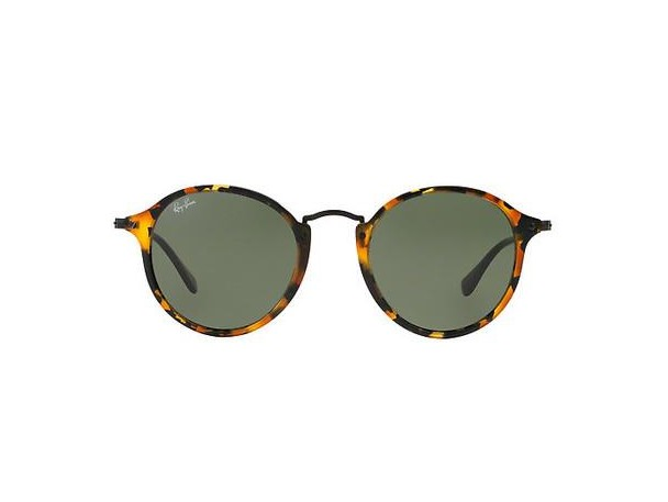 Ray-Ban Round Classic RB 2447-1157