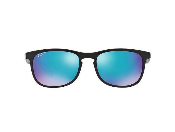 Ray-Ban RB 4263-601S/A1