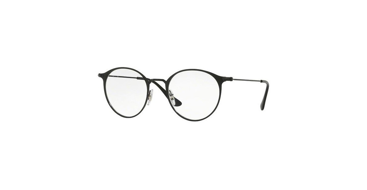1a9cc24804 RAY-BAN RB 6378-2904