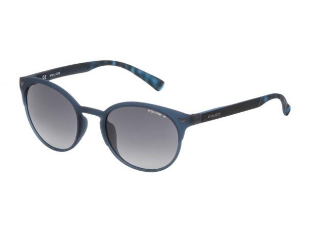 Occhiali da Sole POLICE SK 045-92EP-49-20-135