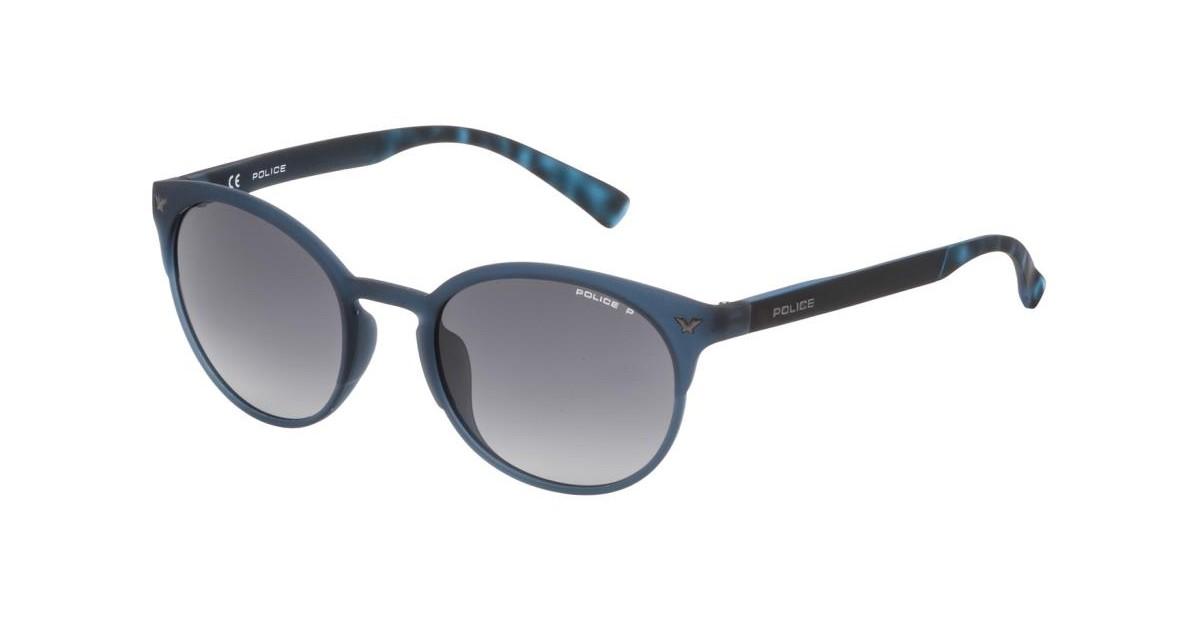 nuovo concetto 99640 0d779 Occhiali da Sole POLICE SK 045-92EP-49-20-135