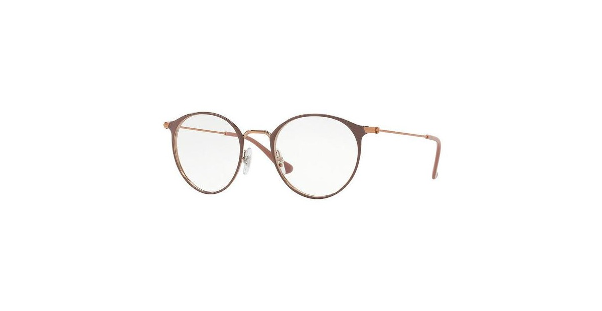 6e6afb92ce RAY-BAN RB 6378-2973