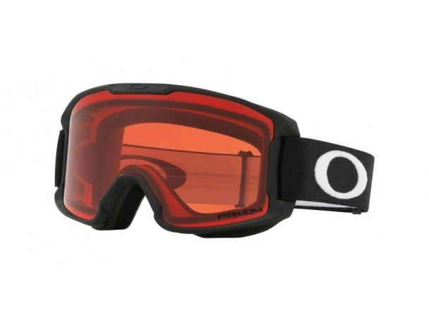 OAKLEY LINE MINER YOUTH OO 7095-709504