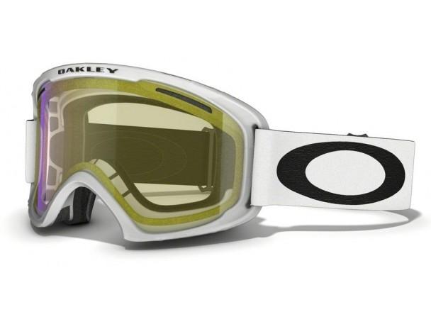 OAKLEY O FRAME 2.0 XL OO 7045-59-085