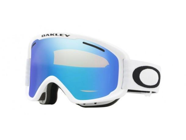 OAKLEY O FRAME 2.0 XM OO 7066-706655