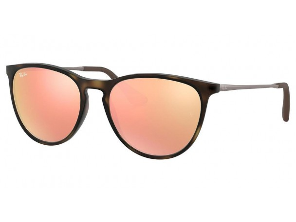 RAY-BAN RB 9060S-70062Y