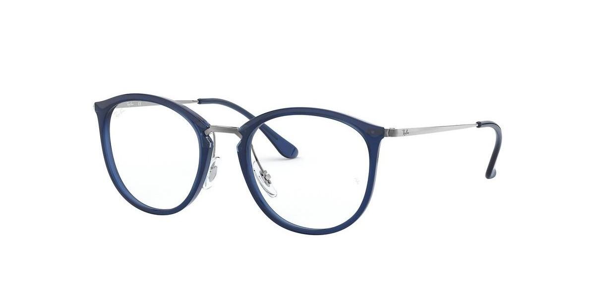 a0f4853b2e RAY-BAN RB 7140-5752