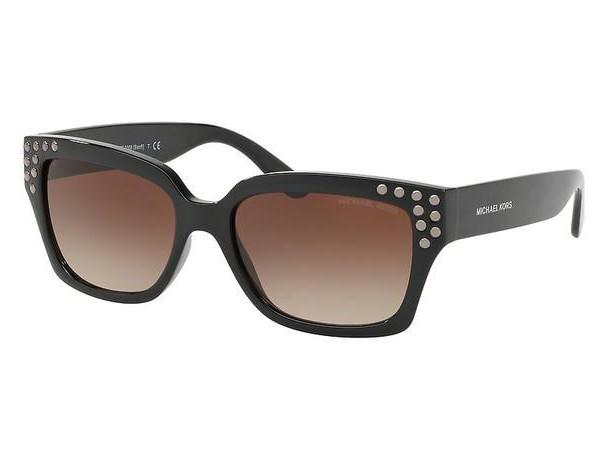 Occhiali da Sole MICHAEL KORS MK 2066-300913-55-17-140