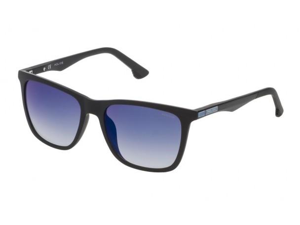 Occhiali da Sole POLICE SPIKE 4 SK 066-507B-53-17-130