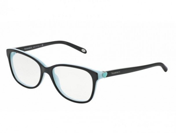 Tiffany & Co TF 2097-8055