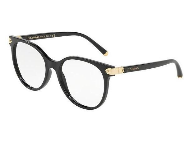 Dolce & Gabbana DG 5032-501