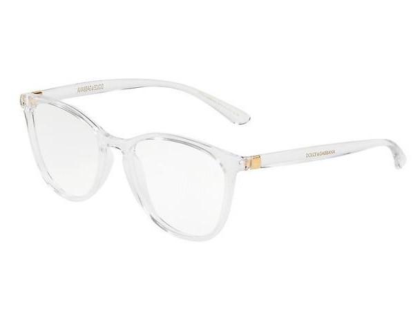 Dolce & Gabbana DG 5034-3133