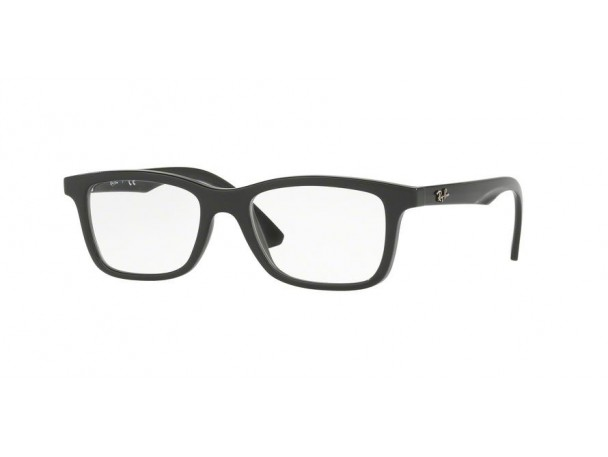 Montature da Vista RAY-BAN JUNIOR RB 1562-3542-48-16-125