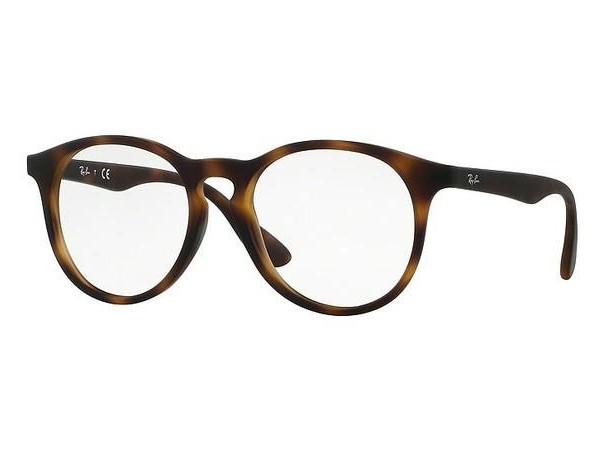 Montature da Vista RAY-BAN JUNIOR MODELLO RB 1554-3616-48-16-130