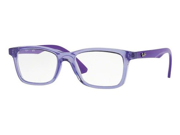 Montature da Vista RAY-BAN JUNIOR RB 1562-3688-48-16-125