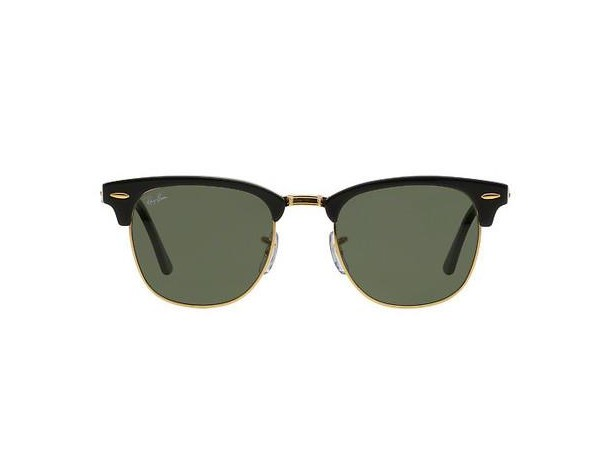 Ray-Ban Clubmaster RB 3016-W0365