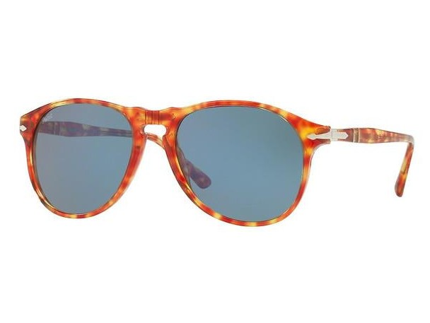 Persol 6649s-106056-55-18-145