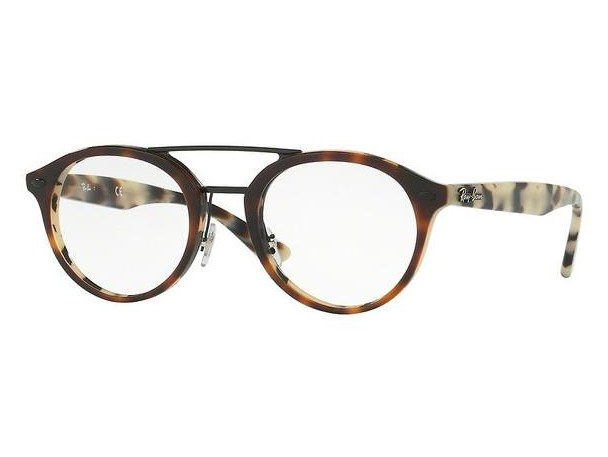 996e8ce73d RAY-BAN rb 5354-5676-50-21-145