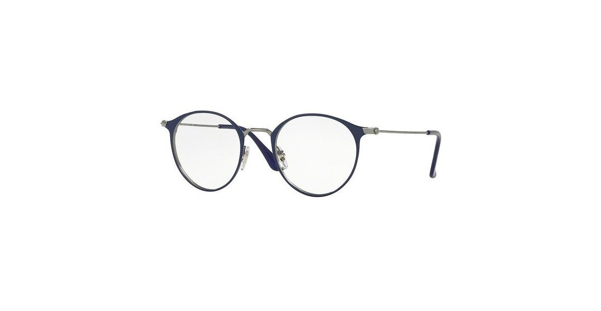 487375a423 RAY-BAN rb 6378-2906-47-21-140