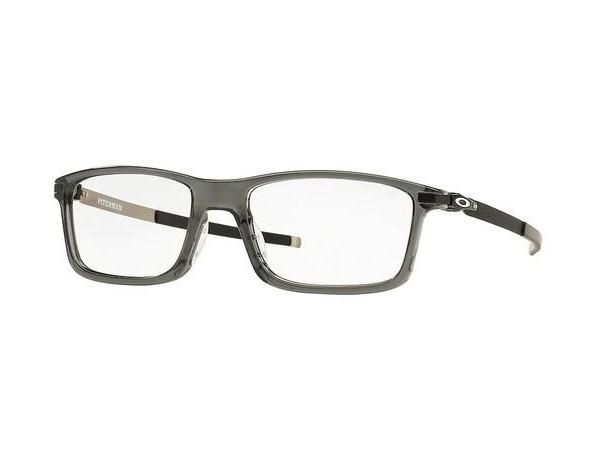 Oakley Pitchman OX 8050-805006