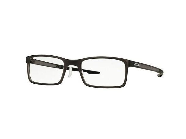 Oakley Milestone 2.0 OX 8047-804702