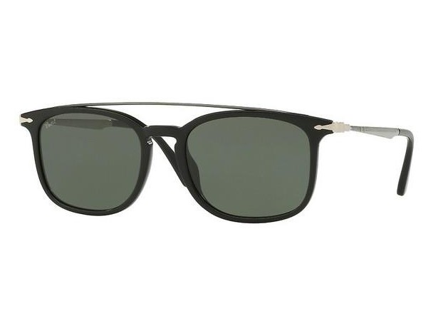 Persol 3173S-95/31-54-19-145