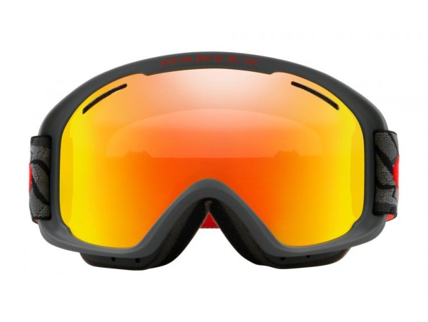 Oakley O Frame 2.0 XM Snow Goggle OO 7066-706649