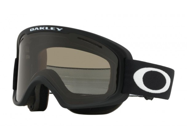 Oakley O Frame 2.0 XM Snow Goggle OO 7066-706653