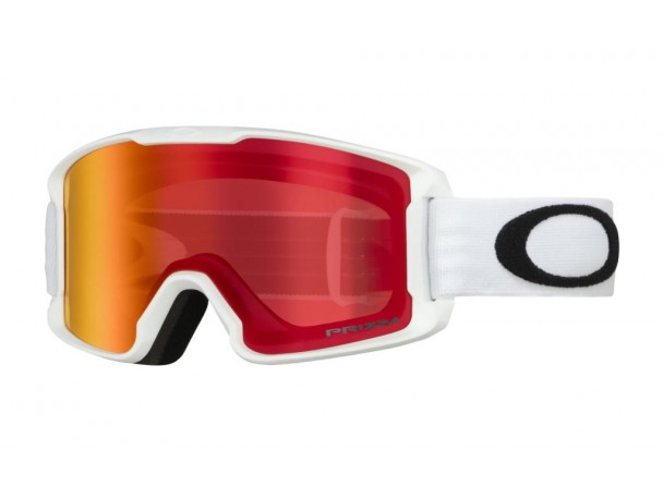 Oakley Line Miner Snow Goggle OO 7095-709508