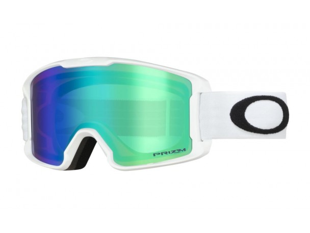 Oakley Line Miner Snow Goggle OO 7095-709507