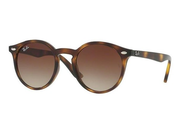 Ray-Ban Junior RJ 9064S-152/13-44-19-130