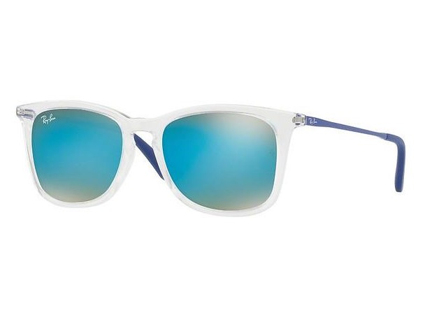 Ray-Ban Junior RB 9063S-7029B7-48-16-130