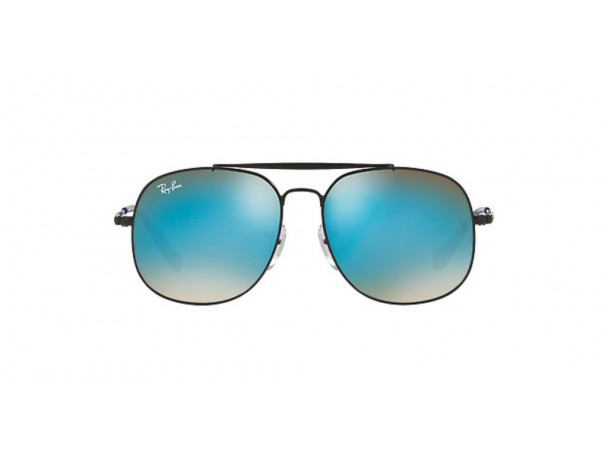 Ray Ban GENERAL JUNIOR RB 9561S 267/B7