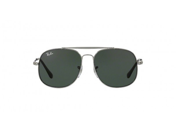 Ray Ban GENERAL JUNIOR RB 9561S 200/71