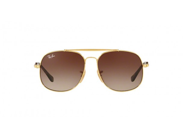Ray Ban GENERAL JUNIOR RB 9561S 223/13