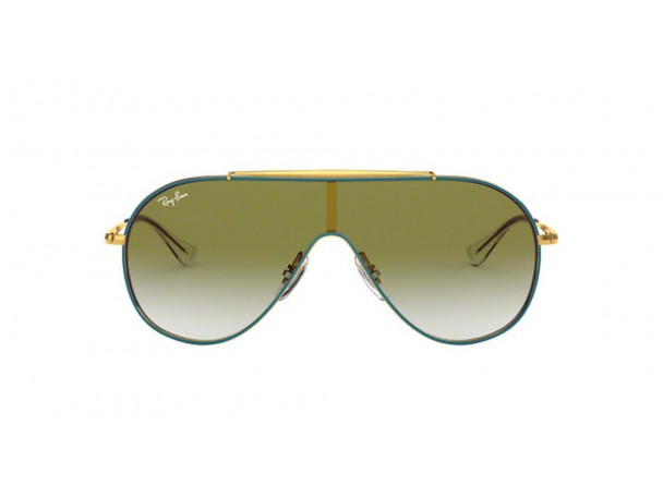 Ray Ban WINGS RB 9546S 275/W0